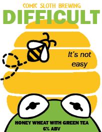 Difficult-label