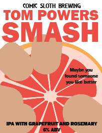 tom-powers-label-web